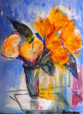 pot de fleur1